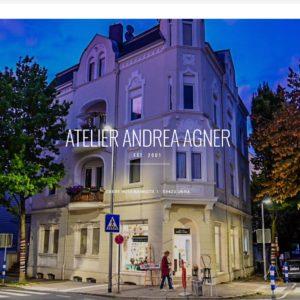 ATELIER ANDREA AGNER